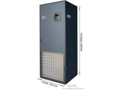 美国卡洛斯变频式机房空调
