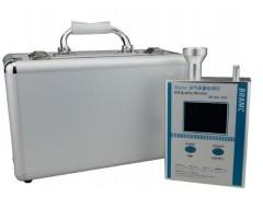 博朗通手持式空气质检测仪