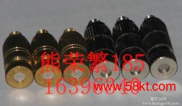 上海张江空调安装-精密空调配件