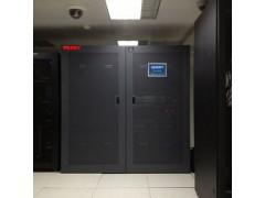 德利专用实验室空调