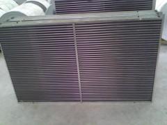 冷凝器油冷机专用