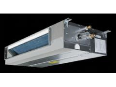 海信日立天花板内置RPIZ系列标准型
