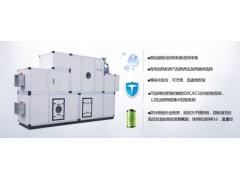 防潮设备, 干燥机、除湿机