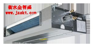中央空调安装-衡水安平