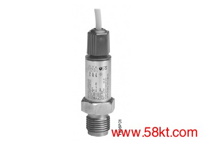 西门子QBE9000-P16
