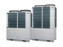 三菱重工KX6系列中央空调别墅专用