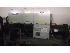 二手中央空调开冷水机组, 开利30HXC200b
