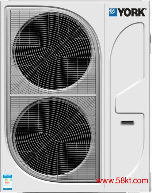 约克YES-mini多联式商用空调