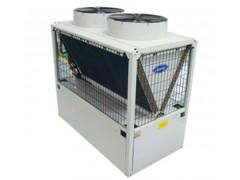 开利30RQ模块式风冷涡旋热泵
