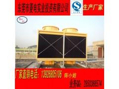 深圳250吨方形冷却塔