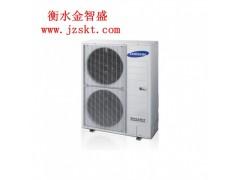 饶阳商用中央空调设备安装, 门店专用