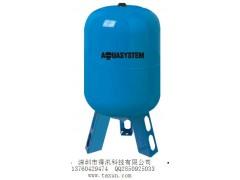 阿库斯坦供水气压罐