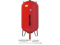 气囊式气压罐