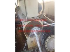 富尔达大型中央空调机组维修保养