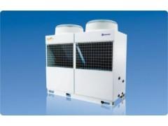 EK全热回收风冷模块机