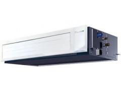 大金3D气流风管式标准型