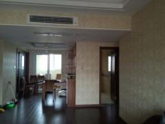 青岛美的家用中央空调