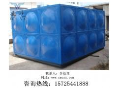 五屹福建不锈钢保温水箱