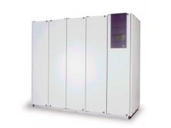 阿尔西变频EC节能高精密空调