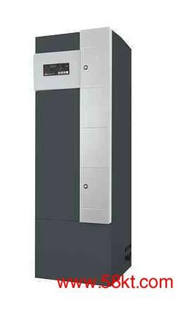 浙江数据机房专用世图兹精密空调