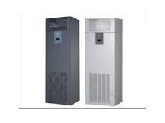 艾默生恒温恒湿机房空调12.5