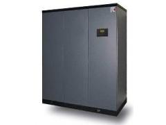 艾默生机房精密空调16KW