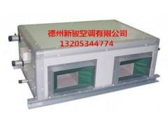 ZK系列低噪声空调机组