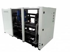 低温箱式冷水机组