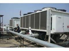 酒店热水工程方案, 学校、部队、医院、体育场馆专用
