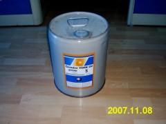 约克S型冷冻油正品K油C油H油