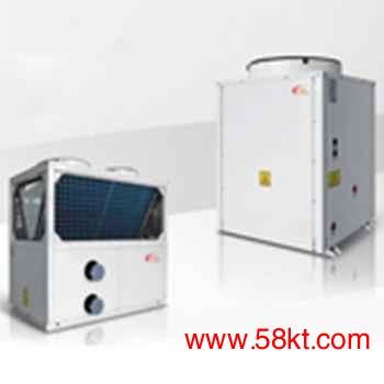 佳时利空气能热泵空气能泳池机