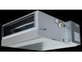 家用中央空调低静压系列