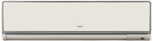 家用中央空调壁挂式rpk系列