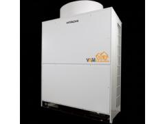日立VAM系列空调
