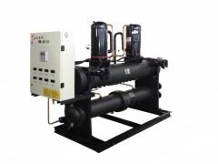污水源节能热泵机组-860