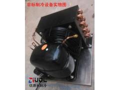 机床专用冷却设备