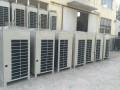 张江精密空调-大金机房维修服务