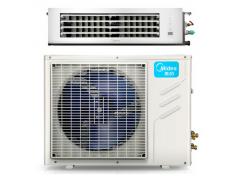 3P家用中央空调