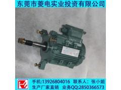 冷却塔专用电机冷却塔马达工厂