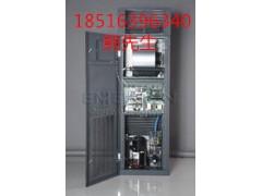 上海金山恒温恒湿机房空调维修