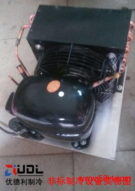 电池制造冷却设备