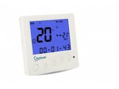 中央空调智能温控器开关云温控器