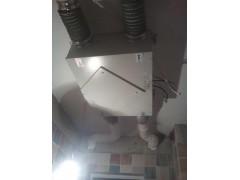 兰舍新风系统全热交换器