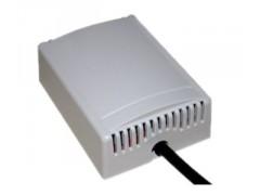 深圳温湿度探测器