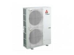 三菱电机中央空调, 120-500平方专用
