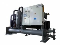 山东低温冷水机CDW-065