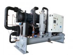 山东低温冷水机CDW-130W