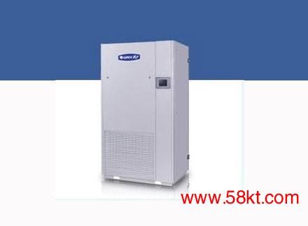 风冷式机房专用空调机组