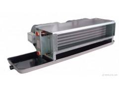 中央空调主机产品风机盘管