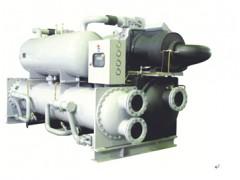 VWS-F系列水冷满液式冷水机